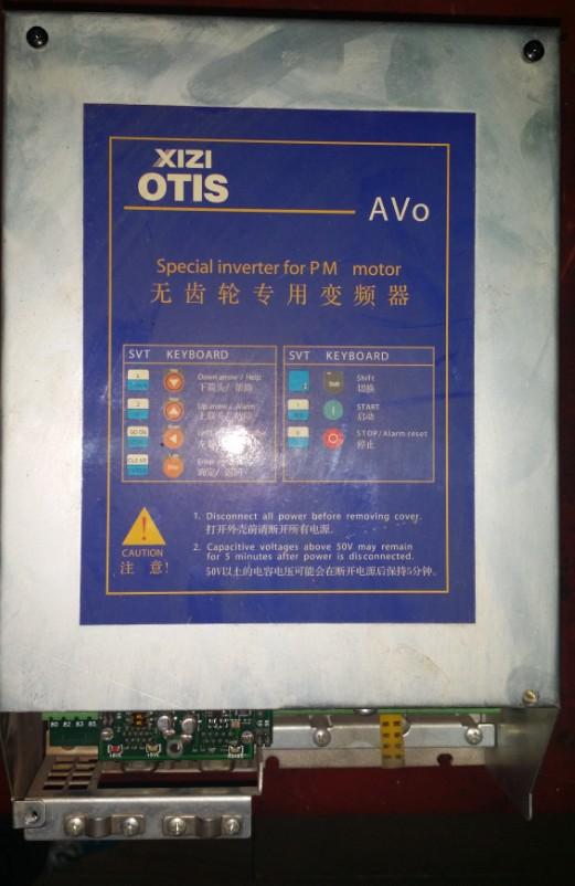 伺服电机的分类、特点、作用及应用范围(图1)
